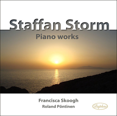 1036 Storm Piano Works