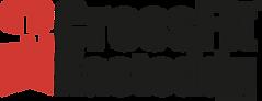 CFK Logo rett.png