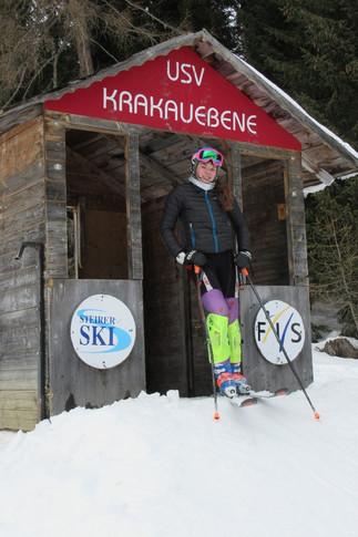 FIS-Krakauebene-9.-10.2.2019