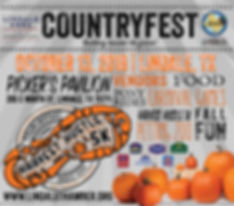 COUNTRYFEST PROMO SQUARE.jpg