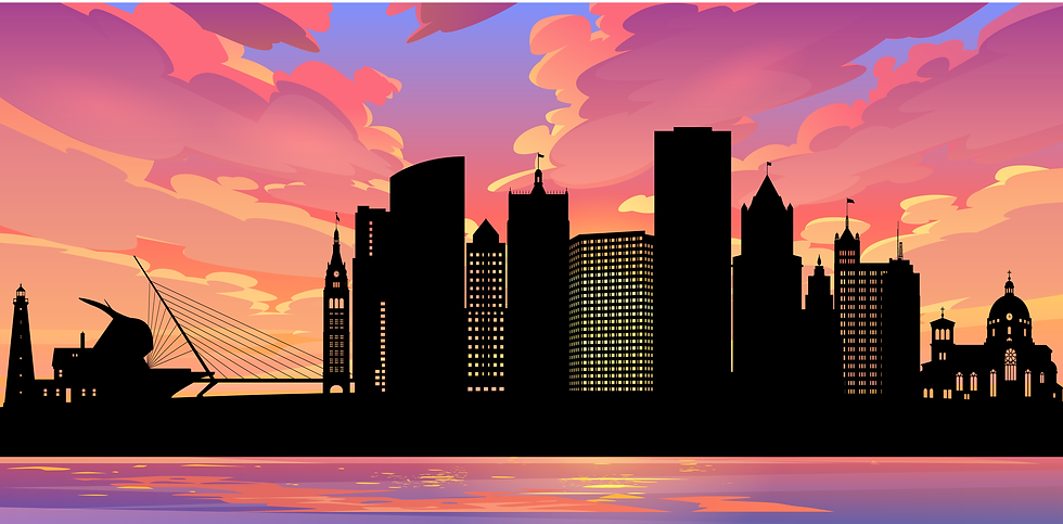 milwaukee skyline (link page).png