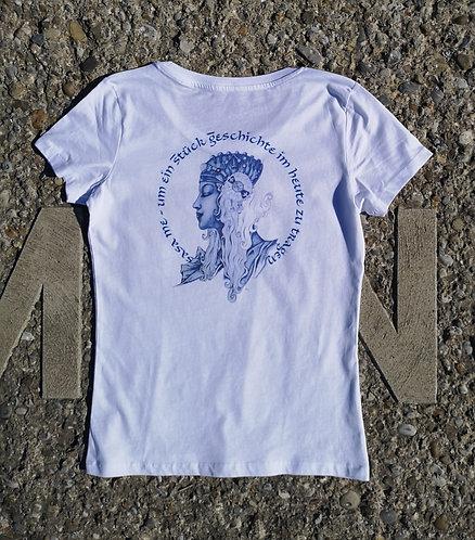 Bio-Shirt Byzantine
