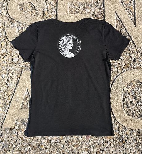 Bio-Shirt Logo