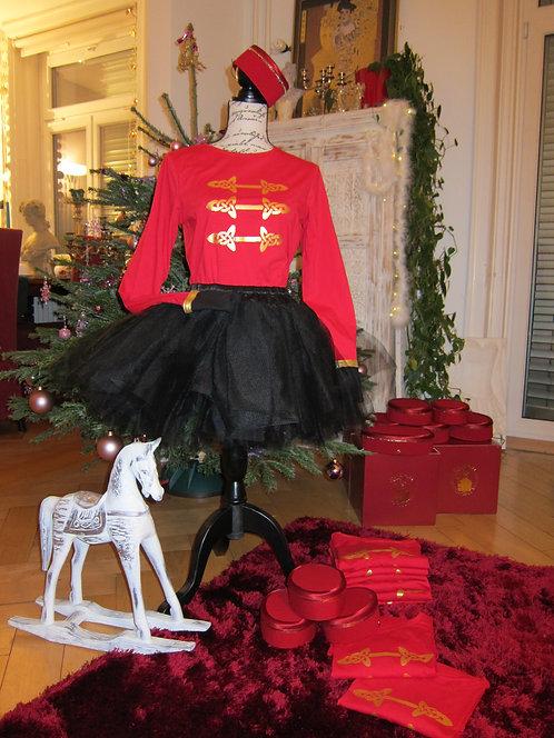 Kostüme St. Gallen, Kostüme, sasa me, swiss made, Mode nach Mass, St. Gallen, Kostüme nach Mass