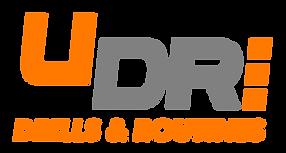 uDR_Logo.png