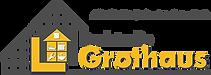Badstudio Grothaus Dortmund