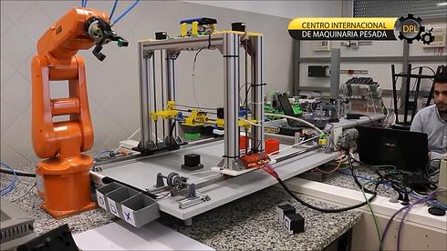 MINIATURA VIDEO ROBOTICA.png