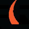 ExtremeResponse_logo2020.png