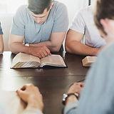 Mens-Bible-Study-500px-600x0-c-default.j