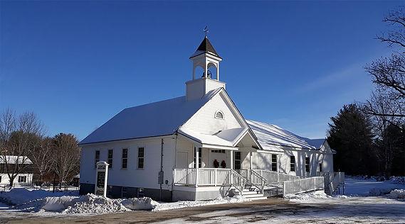 Church_Winter_05.jpg