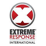Extreme Response.jpg
