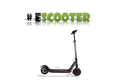 e scooter f r ganz hannover e scooter. Black Bedroom Furniture Sets. Home Design Ideas