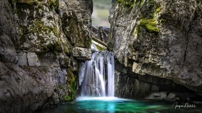 JM20190512-Waterfall.jpg