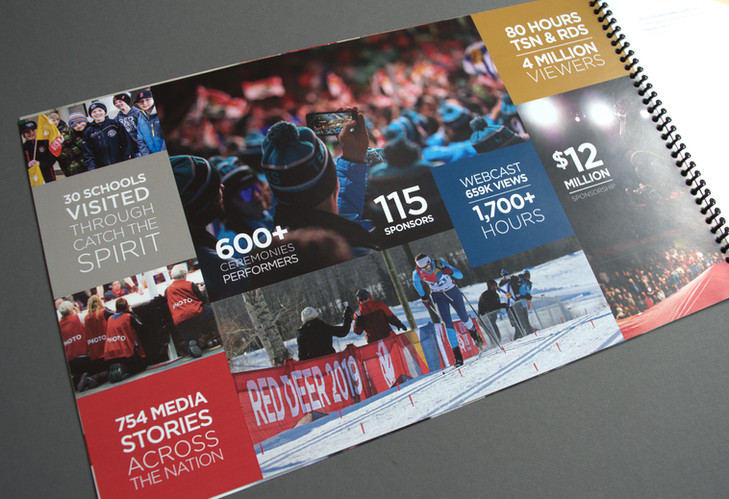 Canada Games Report 3.jpg