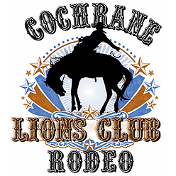 Lions Rodeo FB Logo.png