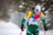 Biathalon2 - 2019 Canada Games.jpg