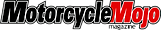Motorcycle Mojo logo.png