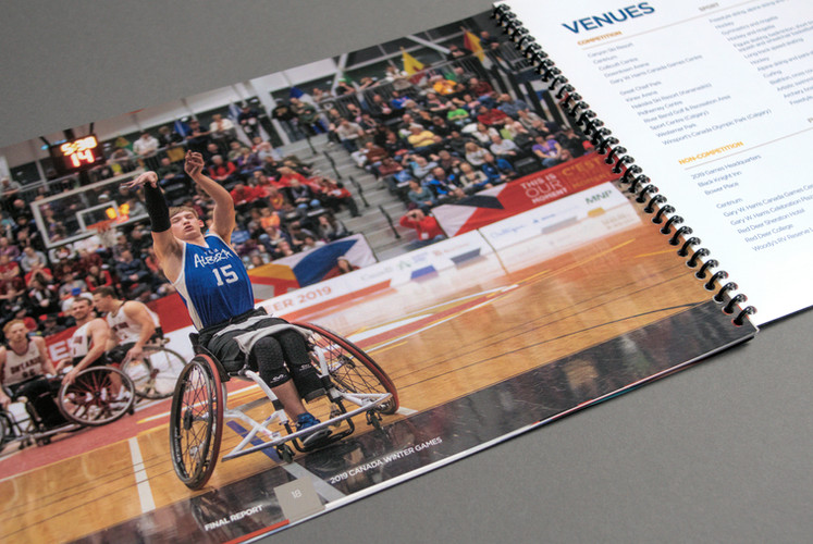 Canada Games Report 6.jpg