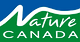 1200px-Nature_Canada_logo.svg.png