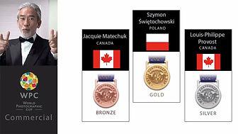 2019-WPC-TeamCanada-Medals-News1.jpg