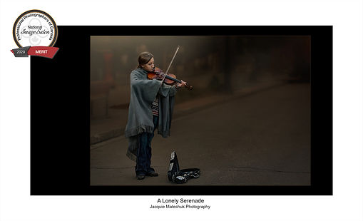 FB_A1271-Lonely Serenade.jpg