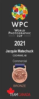 2021-WPC-Team-Canada-Jacquie-Matechuk-Co