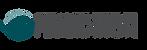 cwf-blog-logo-colour-eng.png