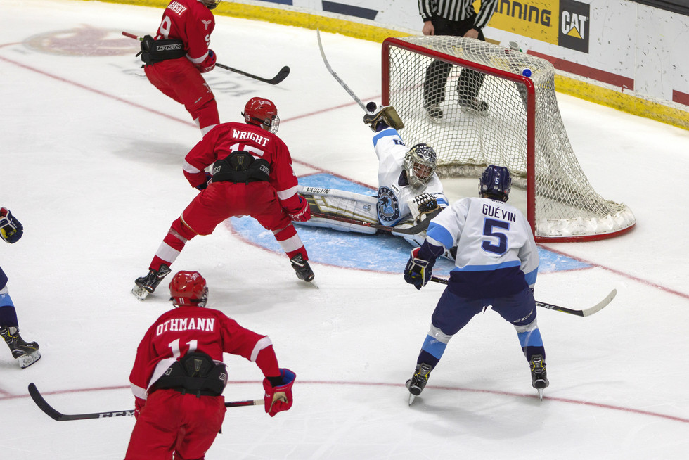 Hockey3 - 2019 Canada Games.jpg