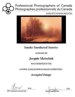 Smoke Smothered - Regional.jpg