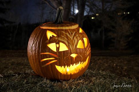Calendar-Pumpkin Carving-0140.jpg