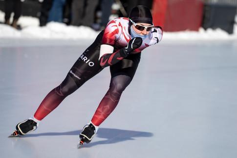 Speedskating3 - 2019 Canada Games.jpg
