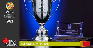 2021 WPC Canada Cup Image.jpg