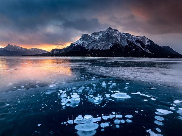 JM20190119-Abraham Lake-Sunrise 2.jpg