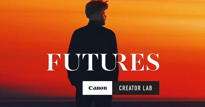 canon futures_jcr_content.jpg