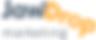JawDrop logo.png