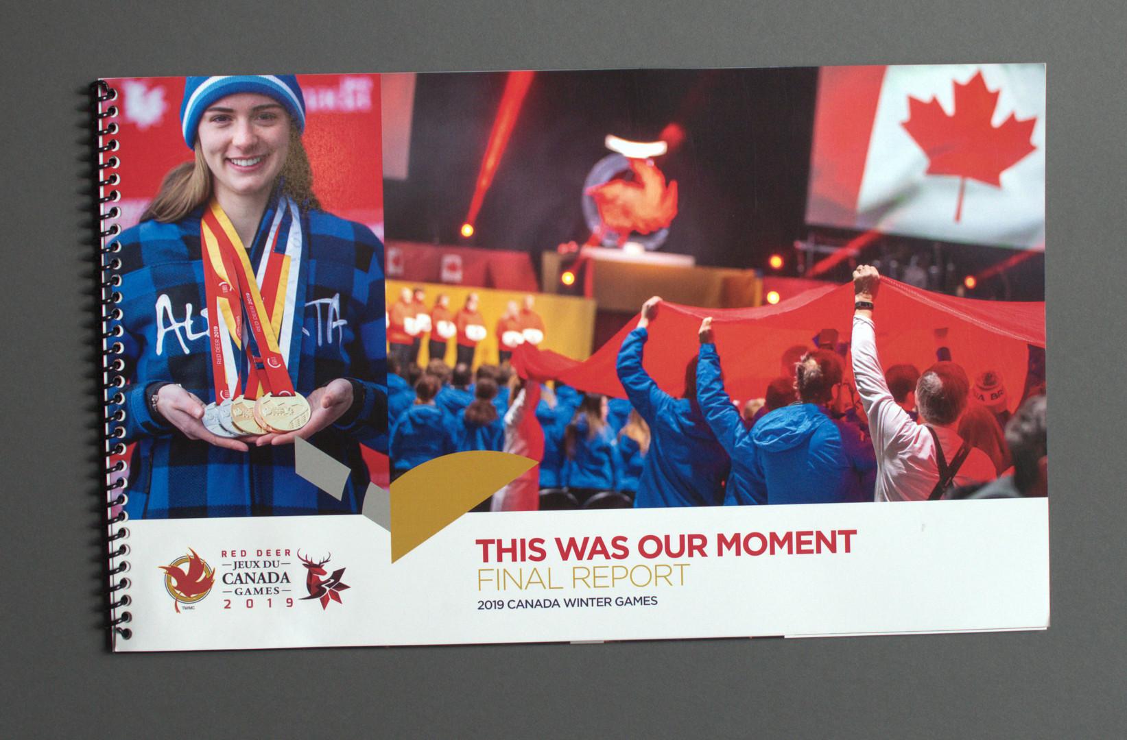 Canada Games Report 1.jpg