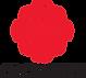 CBC_News_Logo.svg_.png