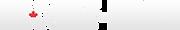 MX&OFFROAD logo.png