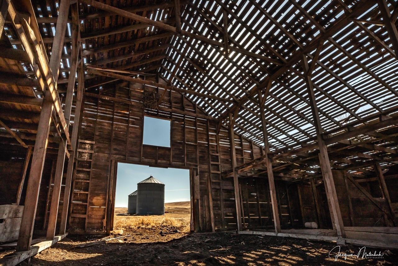 no roof barn.jpg
