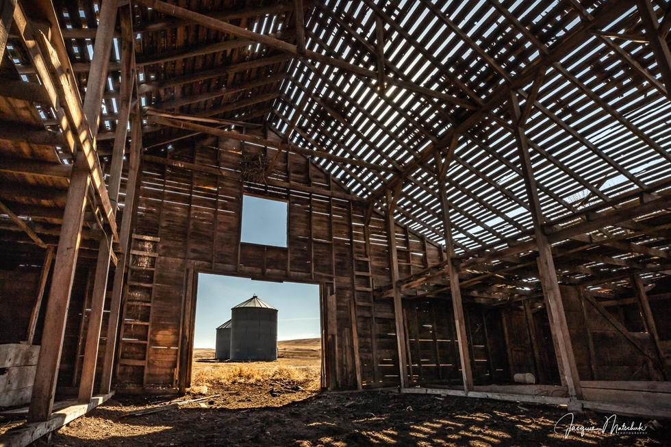 no roof barn.jpg
