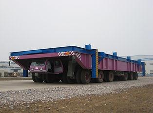 shipyard_trailer
