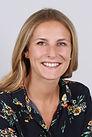 Solène Hanouet