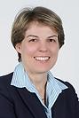 Emmanuelle Crosnier