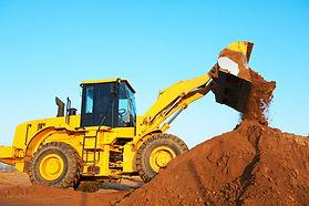 wheel loader excavator earthmoving .jpg