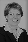 Emmanuelle Crosnier.png