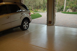 Garage Epoxy Flooring, Garage Cabinets, Garage Storage in San Diego, Orange County, Riverside County