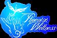 PhoenixWellness.png