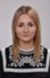 Michalina Jaskot.jpg