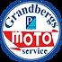 Grandbergs logo1.png
