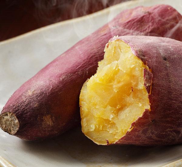 錫紙蕃薯 - 1磅